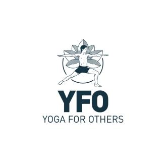 YFO_Final_web