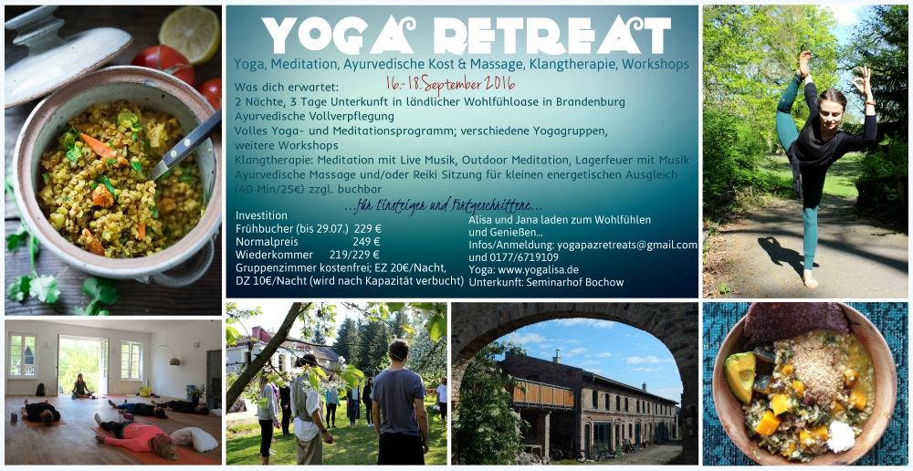 Flyer_YogaRetreat_September