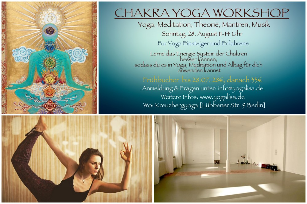 Chakra Workshop August1.jpg